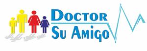 Doctor Su Amigo