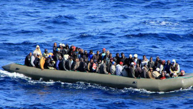 immigran1