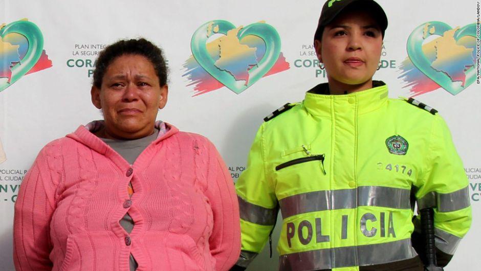 margarita-zapata-moreno-colombia-policicc81a-cnn