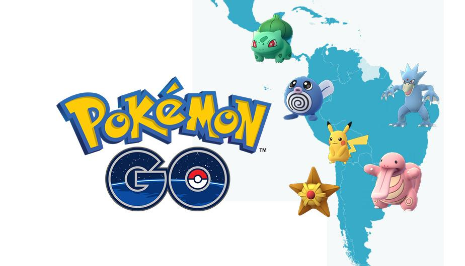 pokemon-go-smartphone-wikipedia